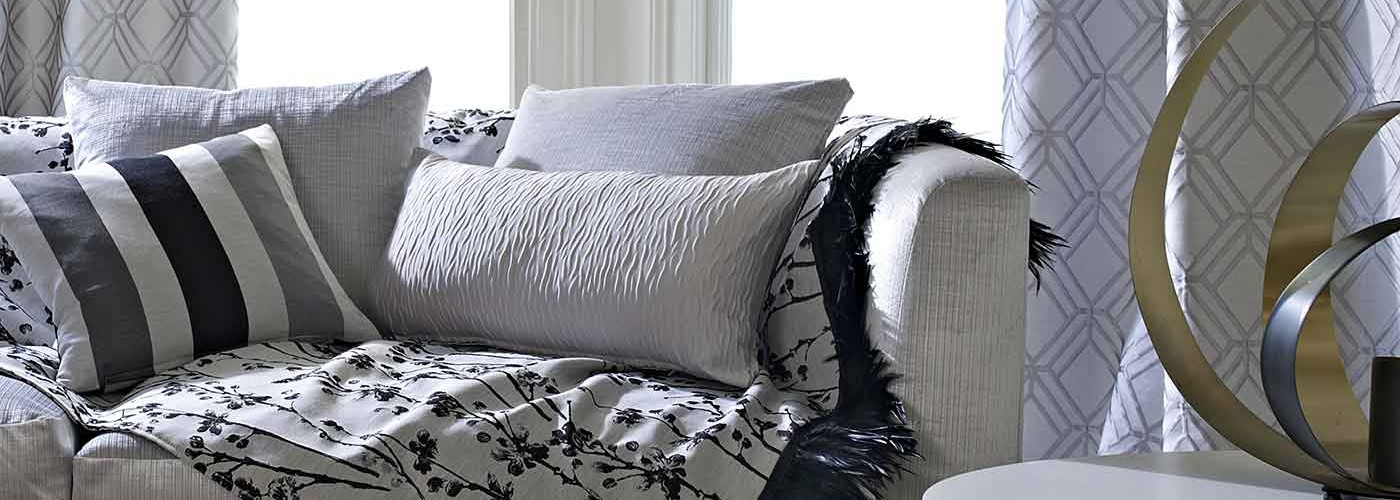 Bedspreads Cushions Throws Gloucestershire