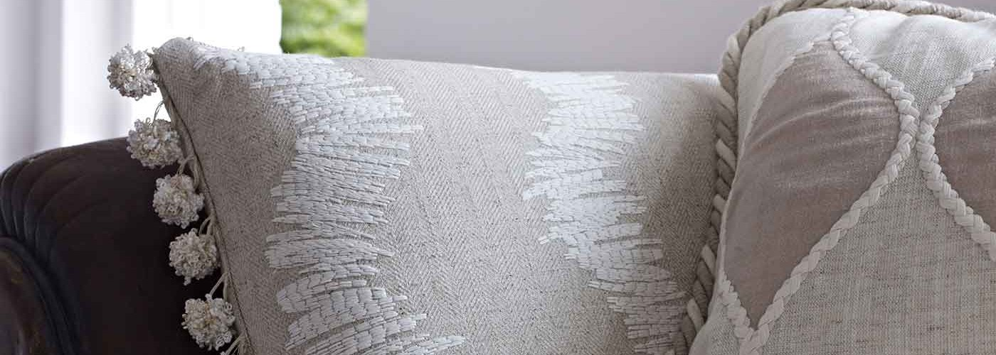 Bedspreads Cushions Throws Westbury Bath