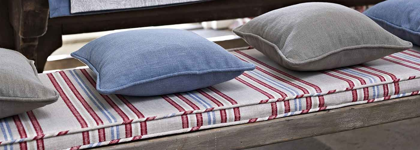 Bedspreads Cushions Throws Bath sofa