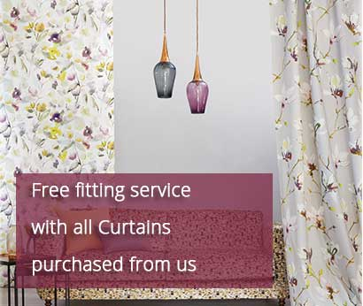 free-fitting-curtains bath