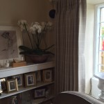 Interior Design by Darling interiors Bath Wiltshire